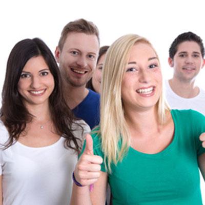Versicherungen Fur Junge Leute Tipps Fur Die Richtige Absicherung