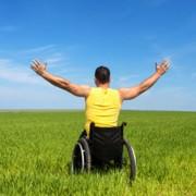 Berufsunfähigkeitsversicherung mit Altersvorsorge