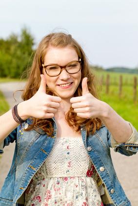 Berufsunfähigkeitsversicherung für Studenten