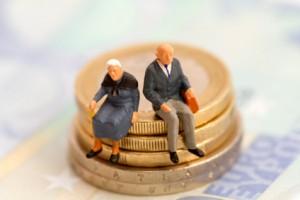 Beste Rentenversicherung