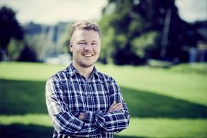 Versicherungsmakler Essen - Mirko Feller